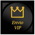 Envío VIP