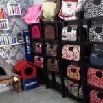 Boutique 3