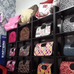 Boutique 14