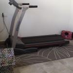 Zona Fitness 5