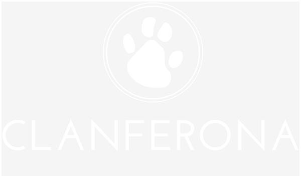 Centro canino, bichón maltés, westy y yorkshire