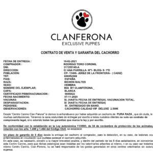 contrato_compra_venta_clanferona
